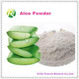 100% natural extrato de Aloe Vera Aloin (98%) - Fabricado na China