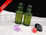 Гель 40ml Eo-B122 ванны гостиницы, бутылка PETG