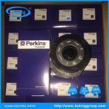 Oil 유압 Filter Element OEM Perkins를 위한 CH10929 없음