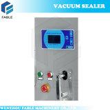 Vakuumverpackungsmaschine für grossen Längen-Beutel (DZQ-600OL)