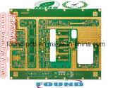 Rogers RO4003c PCB Rogers 4350b