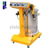 Электростатическая машина брызга покрытия порошка (YX-004)