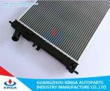 De hete Radiator van het Aluminium van de Prijs van de Fabriek van de Verkoop Auto voor Hyundai Elantra 2011-2012