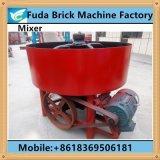 Highqualityの油圧Concrete Hollow/Paver Brick Machine