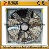 Exaustor de suspensão da venda quente de Jinlong com o certificado do Ce para o Cowhouse