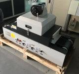 Machine van de Lamp van het tafelblad de UV Genezende