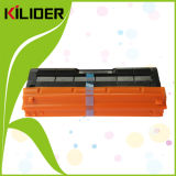 Toner direttamente dall'unità di timpano compatibile dello SP C220 della Cina Ricoh Aficio
