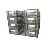 5083 de mariene Plaat van het Aluminium van de Rang voor Scheepsbouw