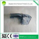 ABS of de Materiële Professionele Delen die van de Douane tot Kwaliteit maken de Plastic Vorm van de Injectie