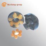 Lm-Pflaume-flexible Kupplung-Lieferant für Metallurgie