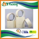 Fita de máscara adesiva impressa resistente ao calor impermeável feita sob encomenda