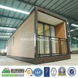 Мобильный дом контейнер дома