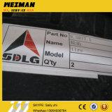 Los neumáticos nuevos de17,5 Sdlg 9.5r para cargador LG936/LG956/LG958