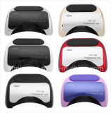 Nail Beauty (ND-006)를 위한 LED Nail Tool UV Lamp Nail Dryer