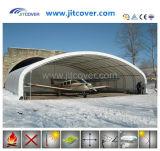 Hangar, Werkstatt, industrieller Speicherschutz (JIT-464216)