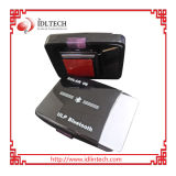 Cartão RFID Long Distance