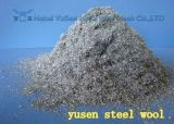 D1-80 Chopped Steel Wool per Brake Pads