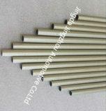 Оцинкованный медных стальной трубы для изготовления автомобильных деталей тормозной системы и оборудование трубы