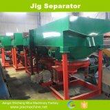 Wolframite Separation Machine