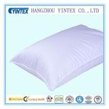 Горячая продажа полиэфирная ткань подушка для Home Отель больницы