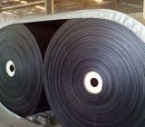 Cinghia di trasmissione di gomma fatta nei prodotti di gomma Co., srl dello Shandong Yokohama