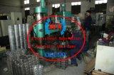 Hot~Genuine KOMATSU wa350-1 Pomp van het Toestel van de Leiding van de Motor SA6d110 Hyd van de Lader van het Wiel: 705-52-30190 vervangstukken