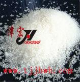 Norm - de Parels van de Bijtende Soda van de kwaliteit die op Industrie van de Textiel worden gebruikt