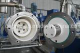 陶磁器の水平のビードMill/Sandの製造所の真珠の製造所(ZM50シリーズ)