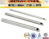 Seamless ASTM A213 TP304L en acier inoxydable échangeur de chaleur Prix