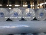 Maglia Alcali-Resistente della vetroresina della fibra di vetro 145g 5X5mm dei materiali da costruzione