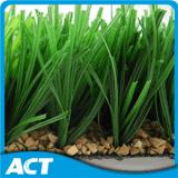La hierba artificial, hierba del balompié, se divierte la hierba, hierba sintética (W50)