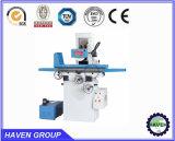 MEINE Serie Hydruaulic Planschliff-Maschine mit guter Qualität