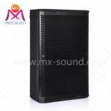 Srx712m 12 Pro Audio Système de son stade le président