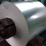 A792 G550 Az150 Galvalume-Stahlring für Bulding Material