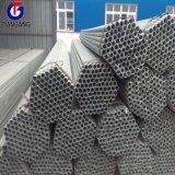 ASTM A53 GR un tubo/un tubo del acero de carbón de GR B