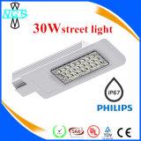 IP67 옥외 가로등 정원 빛 30W LED 가로등 60W 90W