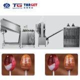Macchina Morire-Formata automatica di produzione della caramella del Lollipop (YT200)
