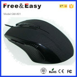 Treiber USB 6D Optical Ergonomic Gaming Mouse
