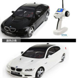 1: Sale를 위한 28 RC Electric Radio Control Toy Car