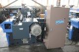 Machines van de Lucht van de Hoge snelheid van de vonk Yc910-290 de Straal Wevende