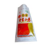 На заводе Direcly питания PP тканый мешок сельского хозяйства просо мешок риса