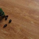 Alimentação Direta de fábrica de ladrilhos de madeira piso laminado