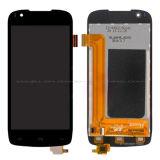 Ремонт ЖК-дисплей для мобильного телефона для Fly Iq4405 Iq451245034413 Iq Iq Iq4414