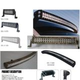 Super Lumen Offroad Vehicles CREE LED Light Bar