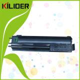 Cartucho de toner compatible de la copiadora del laser para Kyocera Tk-4105 Tk-4107 Tk-4108 Tk-4109