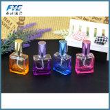 11ml昇進のスプレーの女性のためのガラス香水瓶