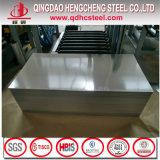 Feuille électrolytique de fer blanc de SPCC T2-T4