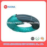 Elemento de calefacción del alambre del nicrom para el horno eléctrico