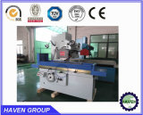 Hydruaulic Rectificadora de superficie con una buena calidad
