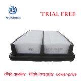 OEM van de Levering van de fabriek Filter de Van uitstekende kwaliteit van de Lucht voor Auto Hyundai 28113-08000